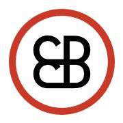 CCB Community Bank Logo